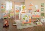 дизайн детской комнаты (13)