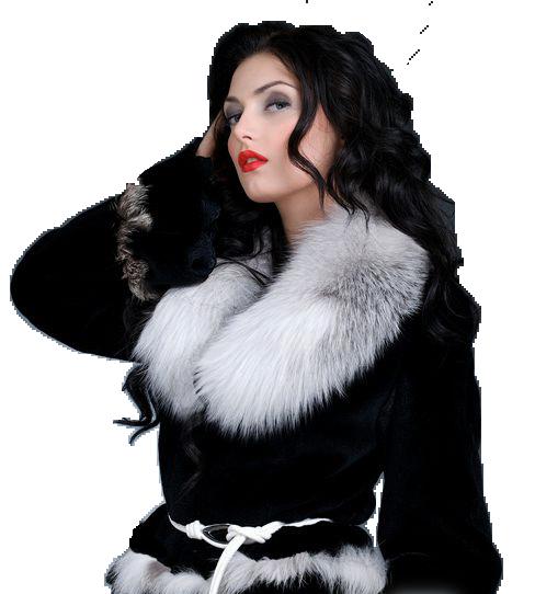 http://img-fotki.yandex.ru/get/4711/107153161.310/0_725ab_415b37d9_XL.png