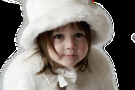 http://img-fotki.yandex.ru/get/4711/107153161.311/0_725de_5d49a2a5_XL.png
