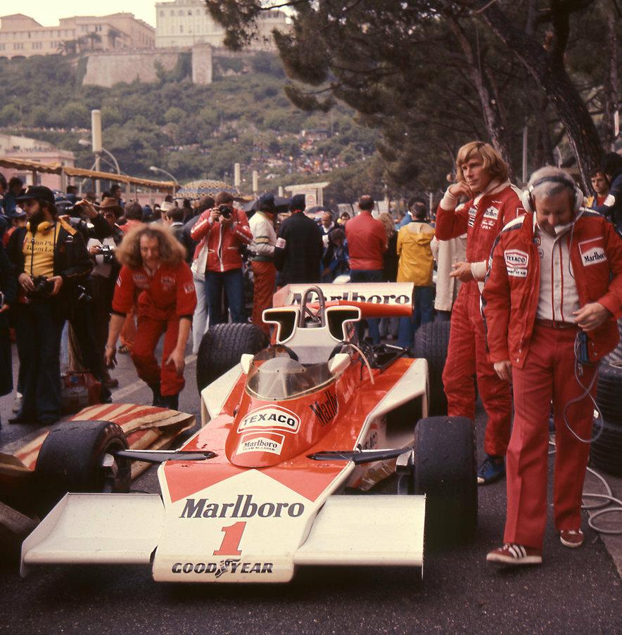 1977-james_hunt__monaco.jpg