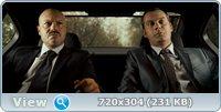 2 дня (2011) Blu-ray + BDRip 1080p / 720p + DVD5 + DVDRip + HDRip