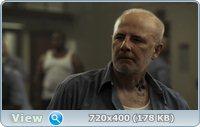 Доктор Хаус / House M.D. (8 Сезон/2011/HDTVRip/WEBDLRip)