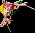 florju_tropicalsea_embellissement (4).png