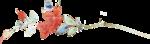 ldavi-heartwindow-floweraccent2.png