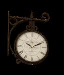BS14-Reloj.png