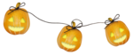 sekadadesigns_pumpkintime_element(12).png