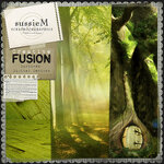 CF OUAT Enchanted Forest PP.jpg