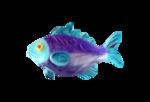 StarLightDesigns_OceanDreams_elements (96).png