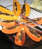 полезные свойства папайи_poleznye svojstva papaji