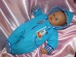 Одежда для кукол своими руками на зиму - ОДЕЖДА ДЛЯ КУКОЛ СВОИМИ РУКАМИ Фото и мастер классы