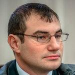 <strong>Аристов Станислав</strong>: <br>глава КомТуризма