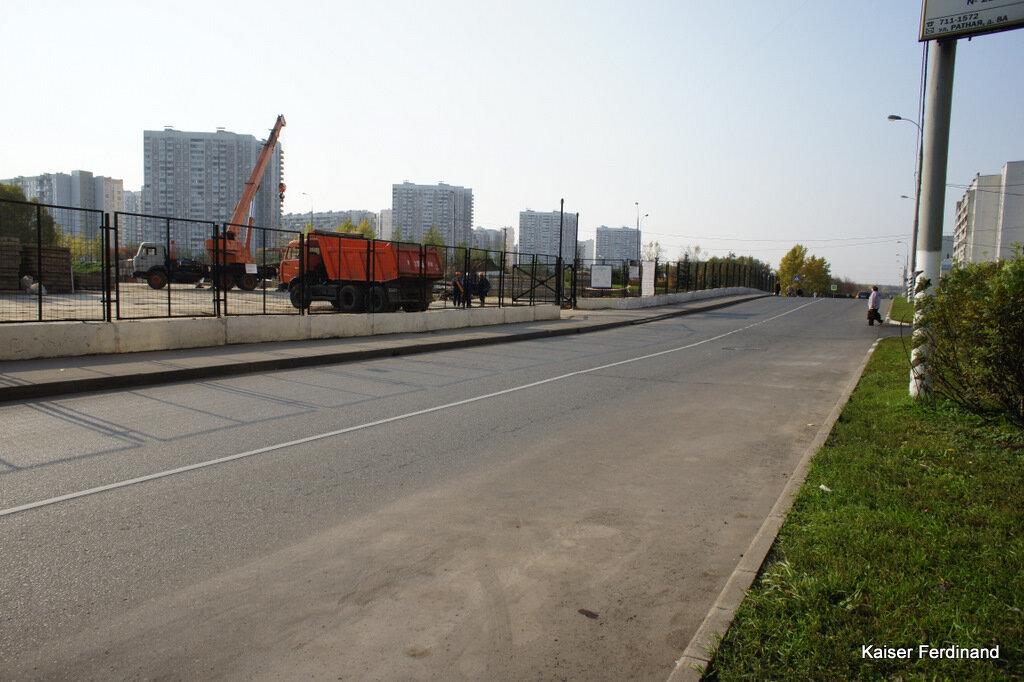 http://img-fotki.yandex.ru/get/4711/133669111.0/0_788df_a3776a02_XXL.jpg