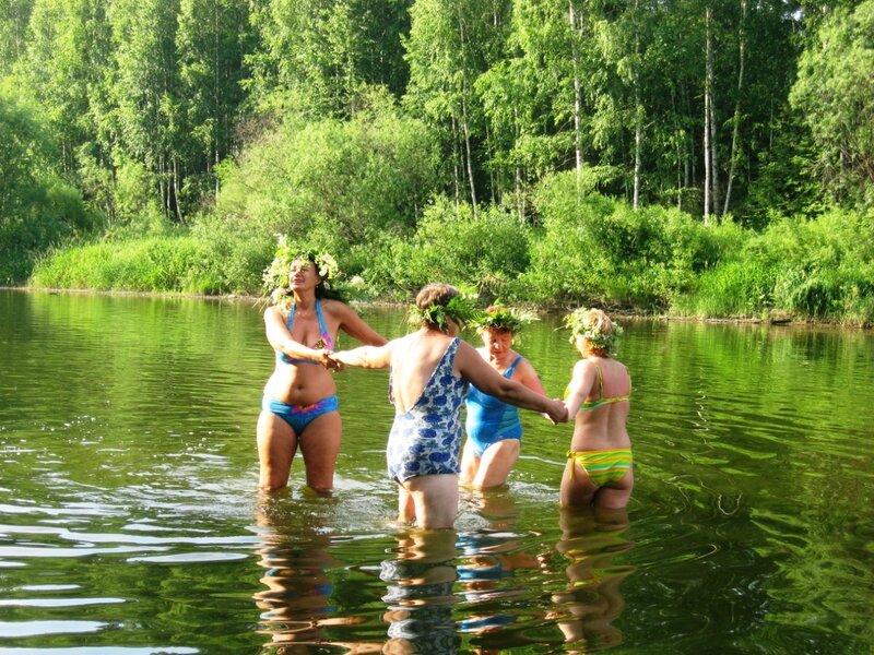 Русское секс турист домашнее природа слова