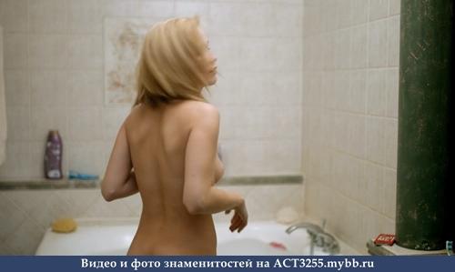 http://img-fotki.yandex.ru/get/4711/136110569.39/0_157077_dc3d863a_orig.jpg