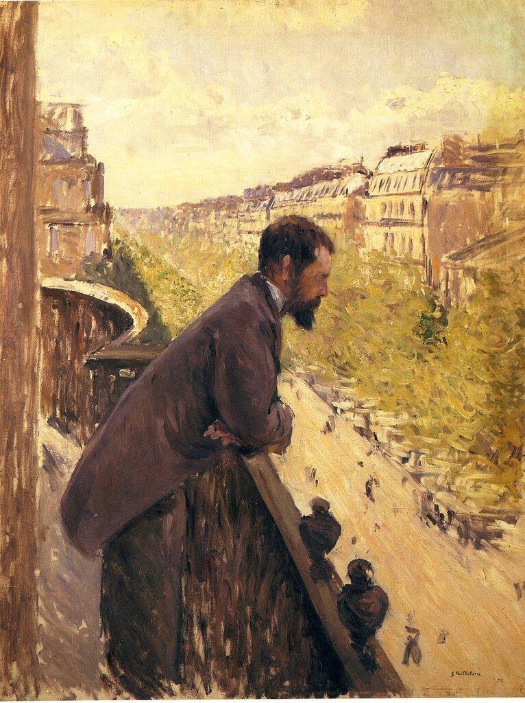 The  Man on the Balcony - 1880.jpg