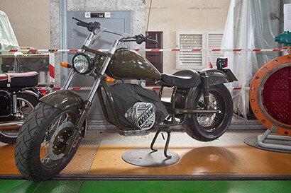 мотоцикл.jpg