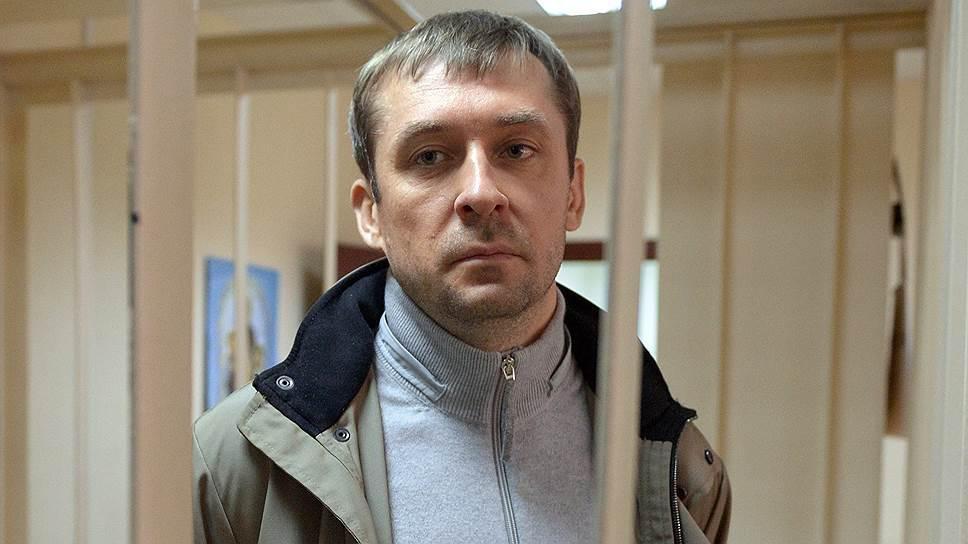 У новоиспеченной девушки Захарченко отыскали квартиру за150 млн руб.