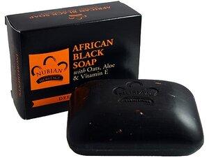 Африканское черное мыло 0_64a6f_f8044cab_-1-M