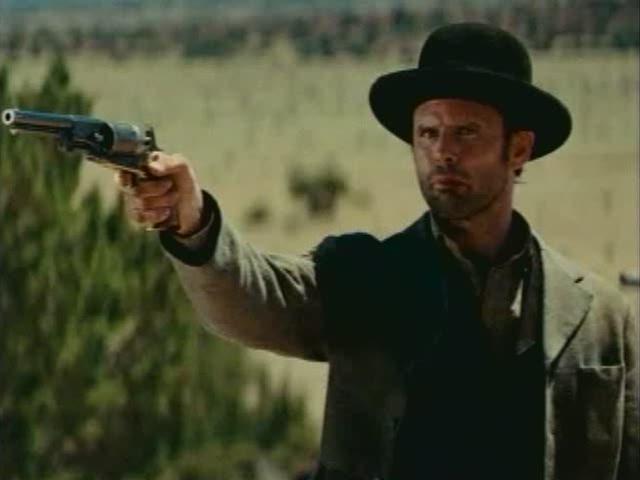 ������ ������ ���������� / Cowboys & Aliens (2011/SCREENER)