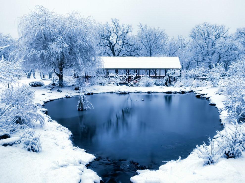 Фотографии прекрасных пейзажей 0 17857f 8868656a orig