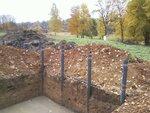 Устройство погреба внутри фундамента из винтовых свай 2.jpg