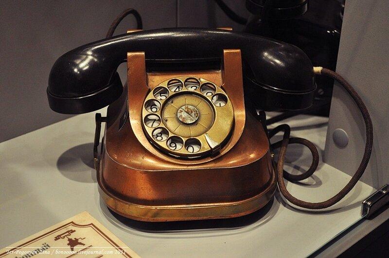 Сайт для создание телефона цены на создание сайта кемерово