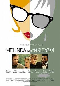 Melinda-and-.jpg