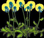 GardenOfDreams_el (44).png