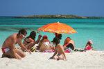 Лучшие фотографии о. Крит за Март 2014