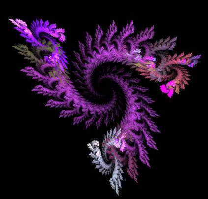 Apophysis 7x