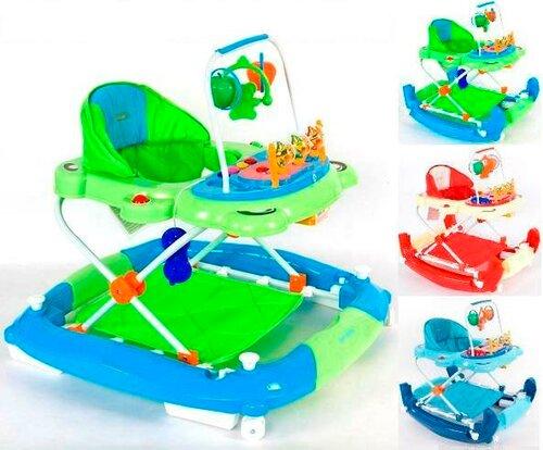 lauflernhilfe lauflerner gehfrei baby walker lauflernwagen. Black Bedroom Furniture Sets. Home Design Ideas