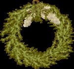 новогодний (63)