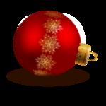 новогодний клипарт (40)