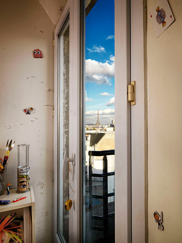 Room with a view, Jasper White.jpg