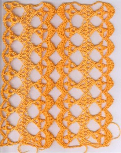 Вязание на вилке. С чего начинать, приспособления и узоры. 0_7f9c5_5bdbb843_L