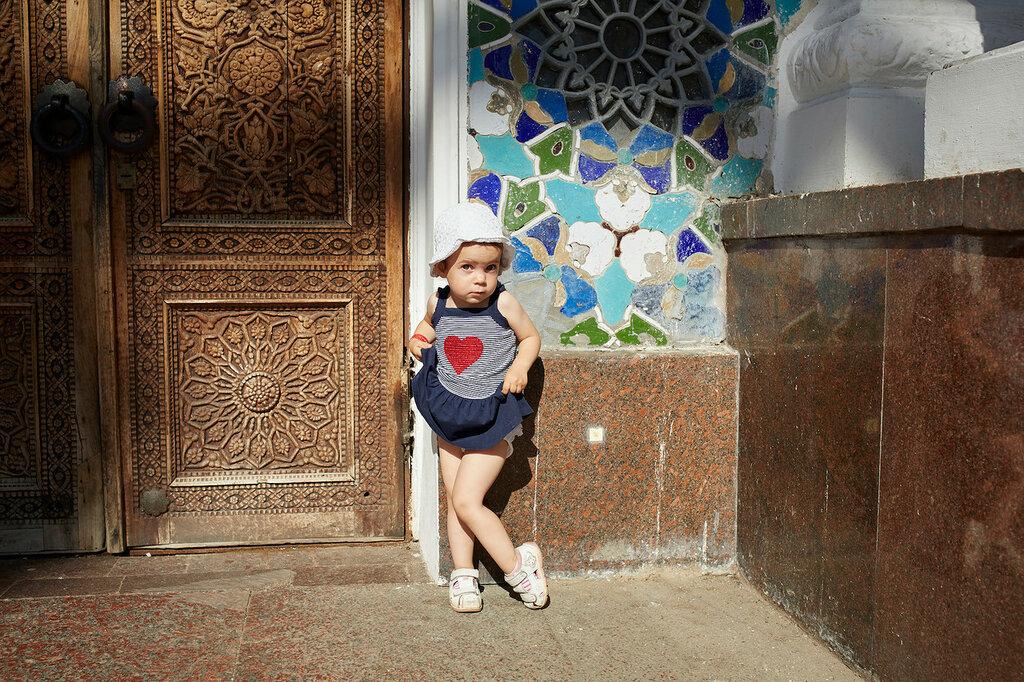IMAGE: https://img-fotki.yandex.ru/get/4712/1144802.4/0_133083_ad1f3dfb_XXL.jpg