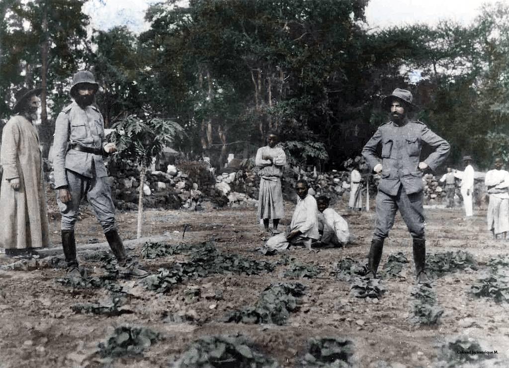 fotos_colorizadas_primeira_guerra_55.jpg