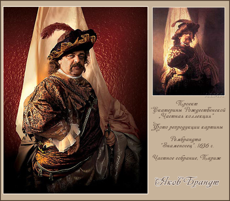 http://img-fotki.yandex.ru/get/4712/121447594.1c/0_6f86d_2bd00f1f_XL.jpg