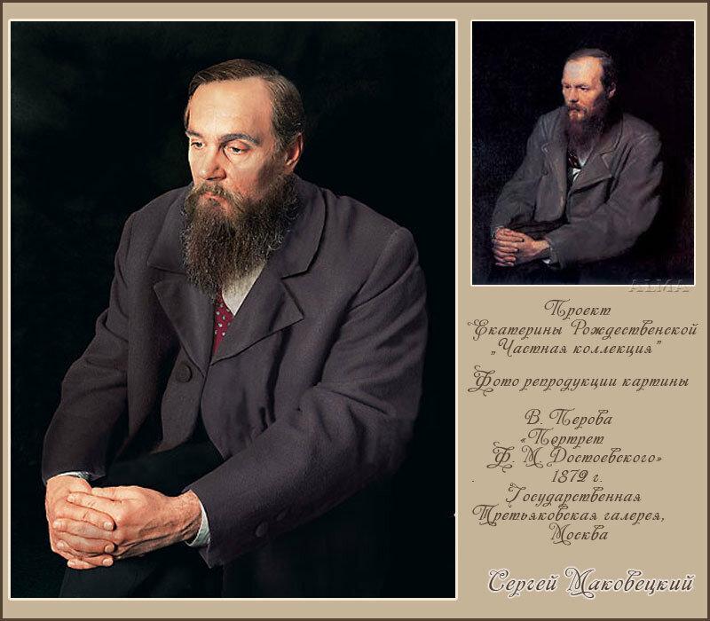 http://img-fotki.yandex.ru/get/4712/121447594.1d/0_6f8b8_89b9fb4d_XL.jpg