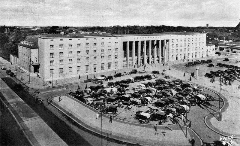 1938 Nordbahnhof.jpg