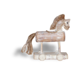 natali_design_dream_horse-sh2.png