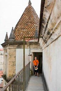 4_Coimbra_27.jpg