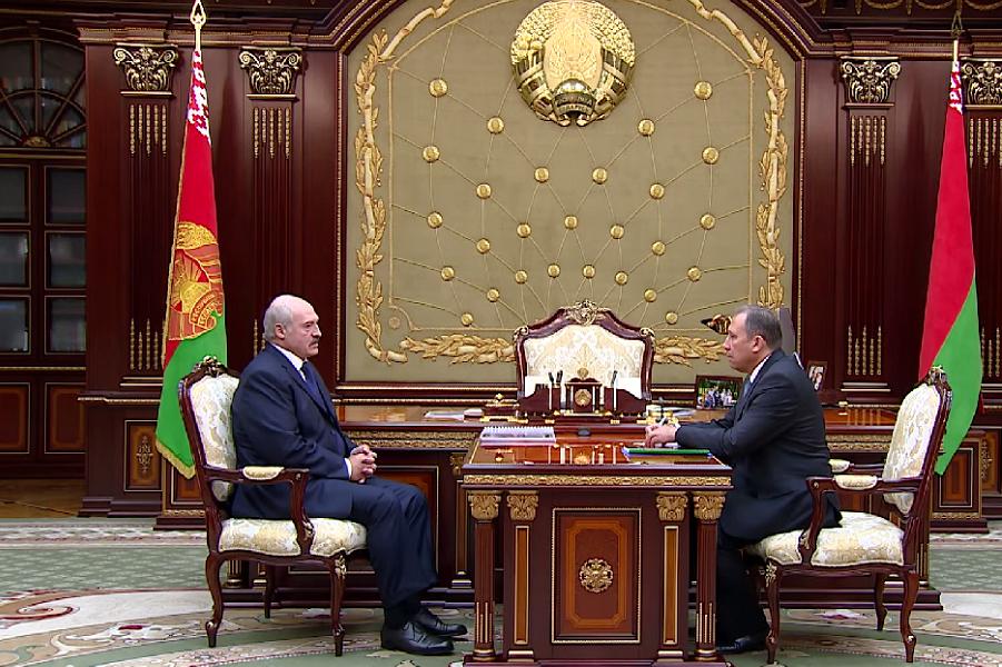 Лукашенко и недра.png
