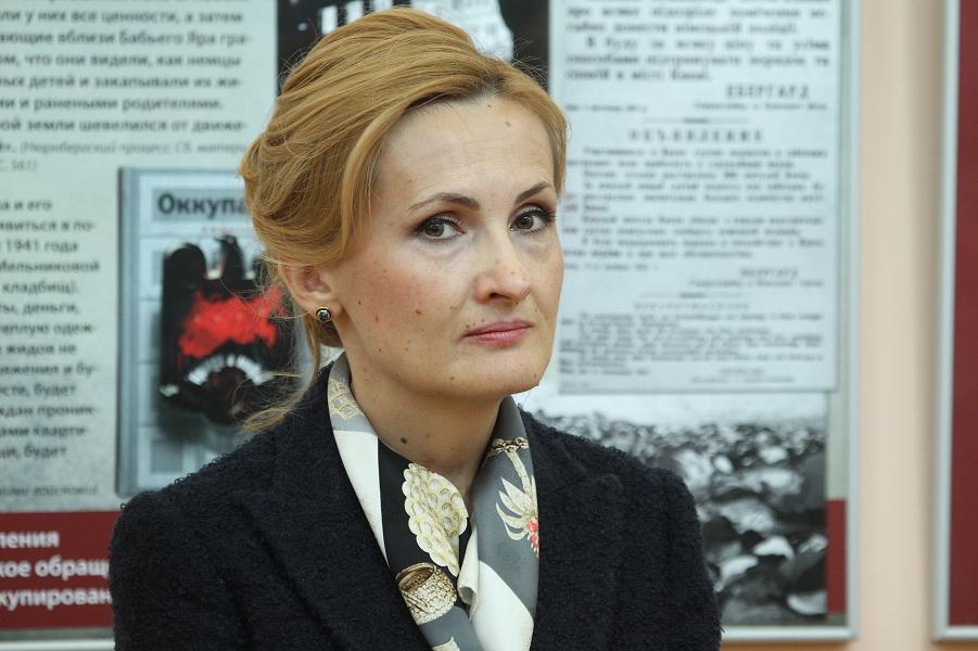 Ирина Яровая.png