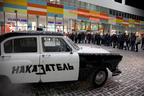 nakazatel-start-11112011-17.jpg