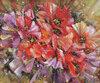Вальс цветов х.м.60-80.jpg