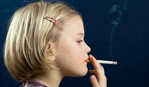 сигареты (2).jpg