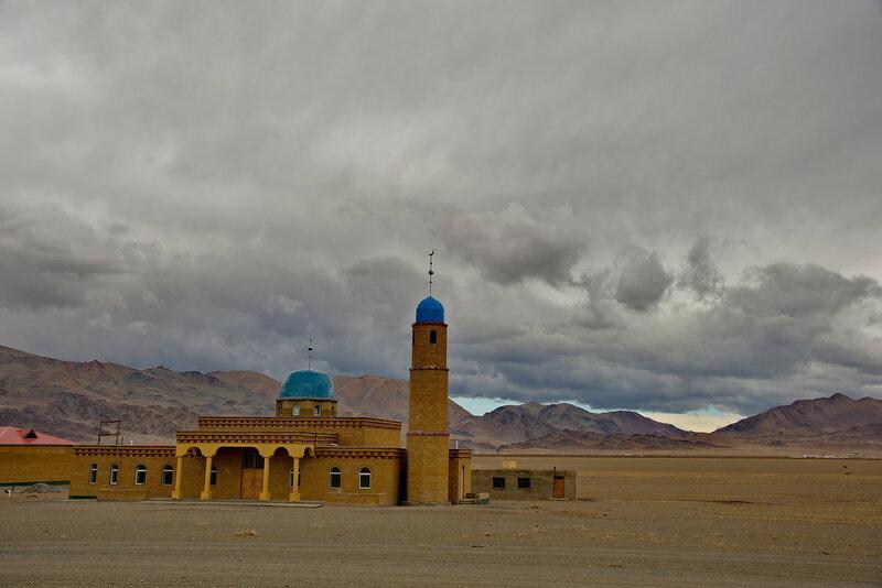 Монголия (05.29) 051.jpg