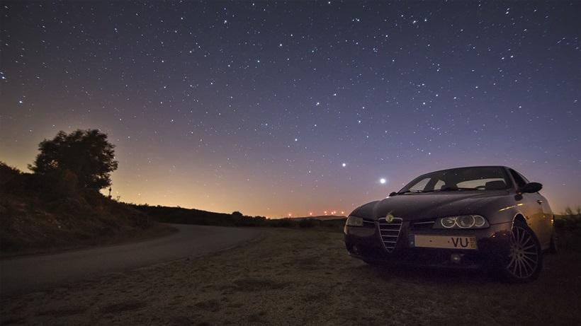 Astrophoto: коллекция самых красивых снимков звездного неба 0 13a4cd f765276 orig