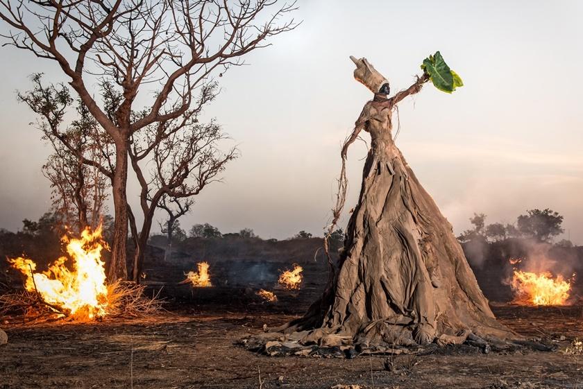 Фотограф Фабрис Монтейро: сюрреалистическая взгляд на экологический кризис 0 142496 b5803a5b orig
